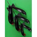 Karpfenangeln