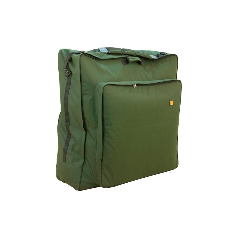 B.Richi X-Case Bedchair Bag