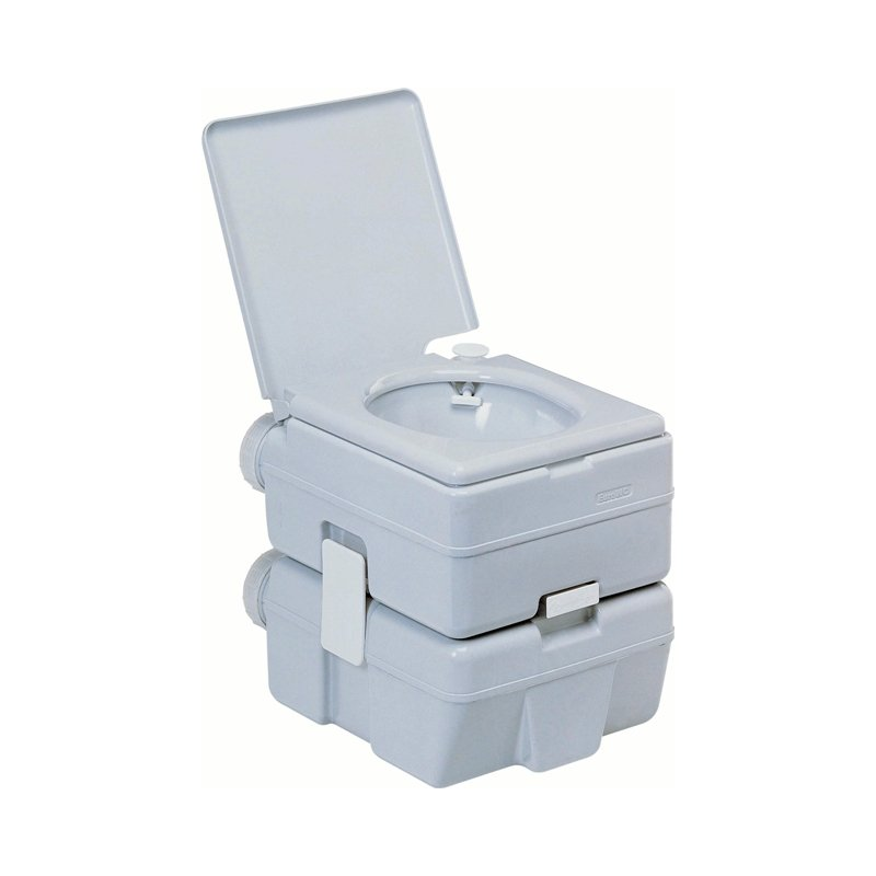 campingaz chemie toilette euro wc campingtoilette 94 95. Black Bedroom Furniture Sets. Home Design Ideas