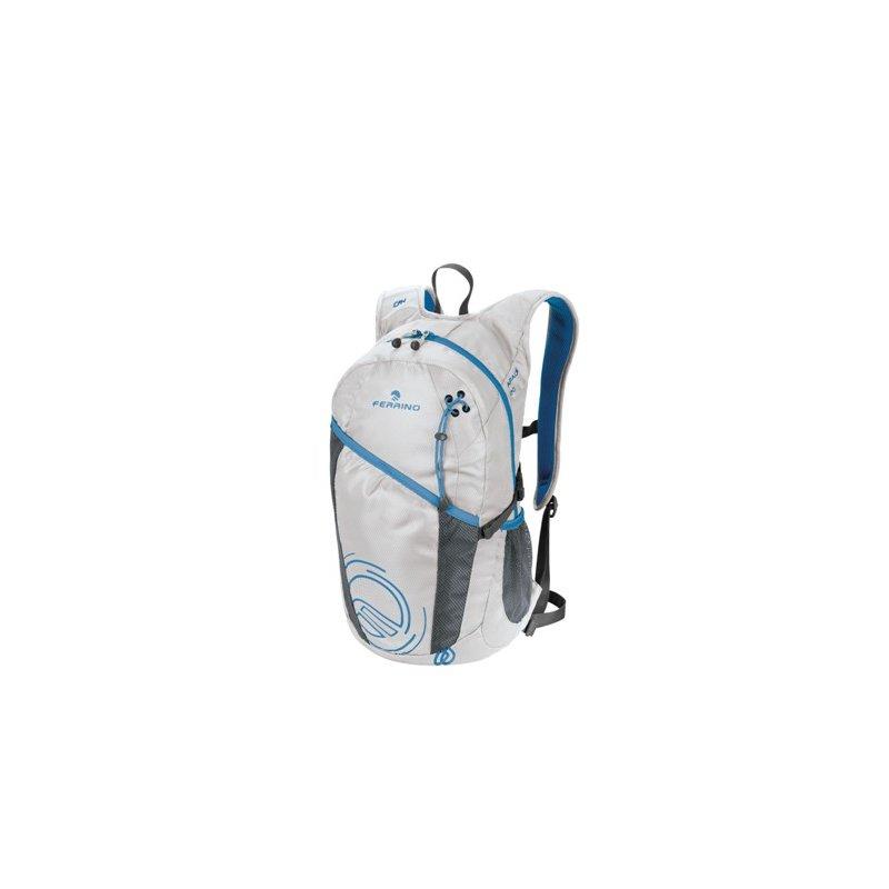 ferrino daypack rucksack apache 20 volumen 20 liter 52 95. Black Bedroom Furniture Sets. Home Design Ideas
