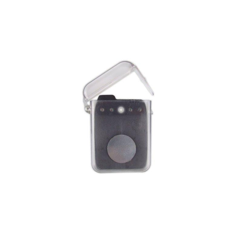 gardner attx cube wasserdichte schwimmf hige schutzh. Black Bedroom Furniture Sets. Home Design Ideas