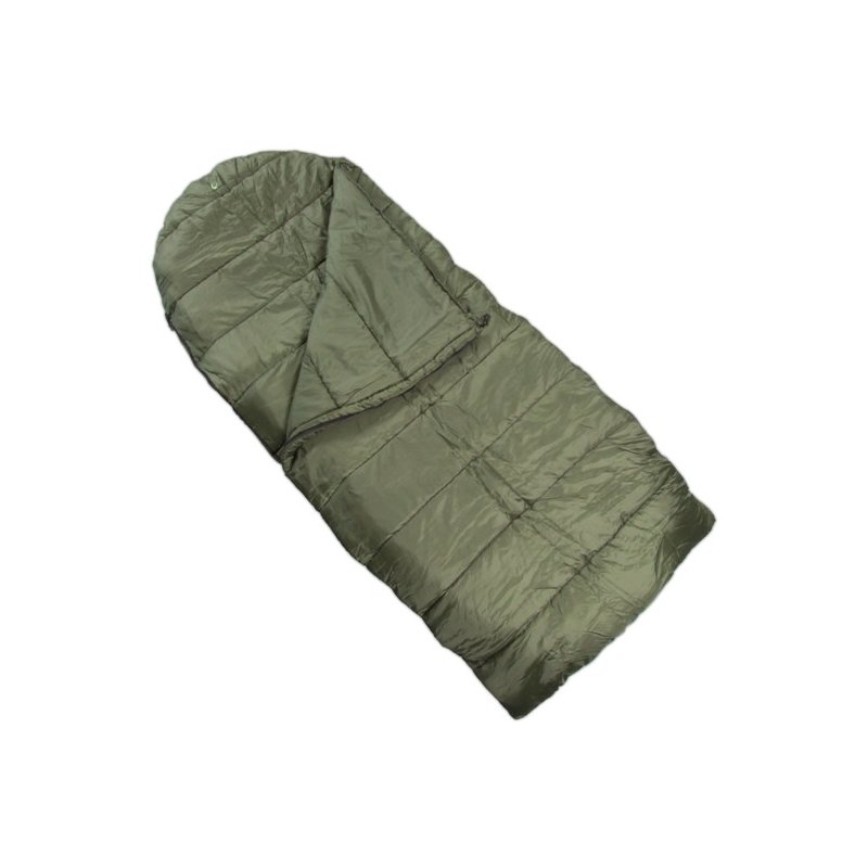 CRASH BAG (3 SEASON), Schlafsack, Sleeping Bag