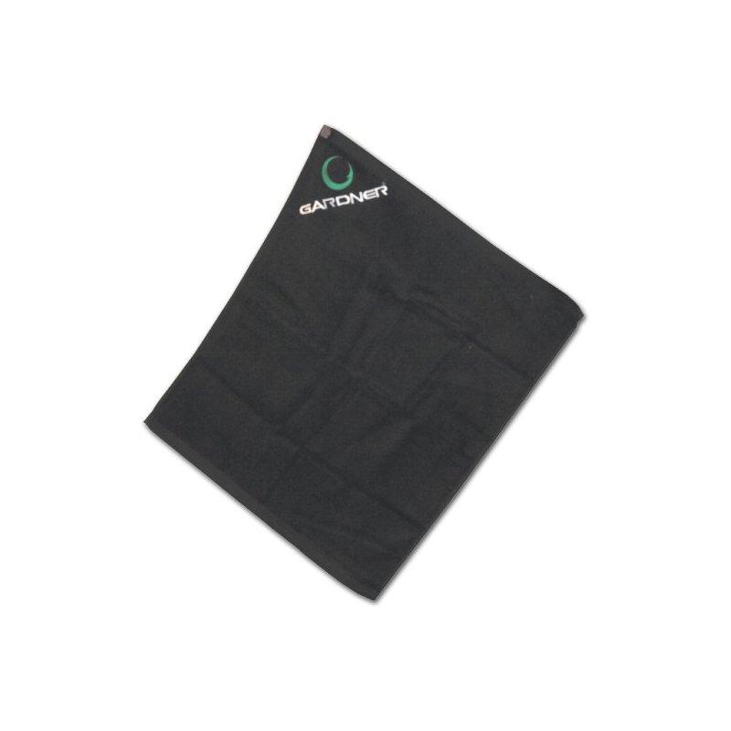 gardner hand towel handtuch 6 95. Black Bedroom Furniture Sets. Home Design Ideas