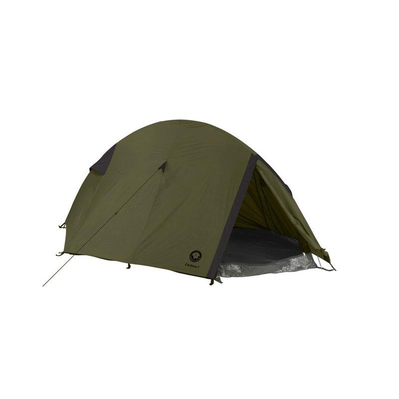 Zelt Für Zwei Personen Leicht : Grand canyon cardova einbogen leicht zelt für bis