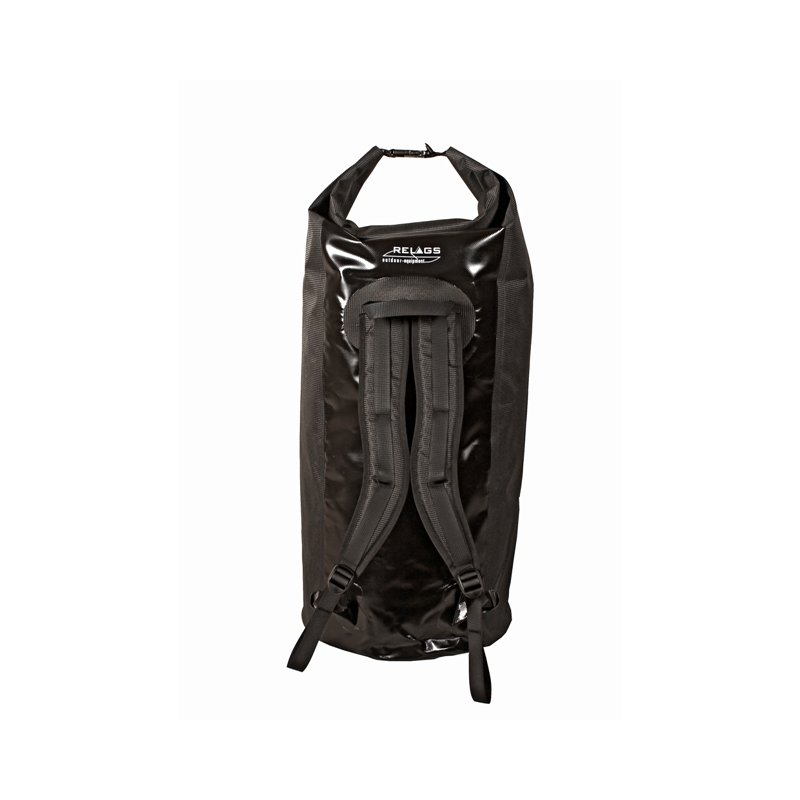 relags seesack rucksack mit schultertrageriemen gr e 40. Black Bedroom Furniture Sets. Home Design Ideas