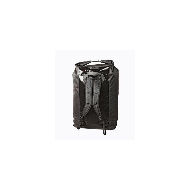 relags seesack rucksack mit schultertrageriemen gr e 40. Black Bedroom Furniture Sets. Home Design Ideas