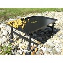 Carp Madness Gigant Outdoor Table deluxe