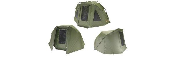 Zelte, Schirme & Zubehör