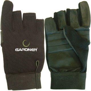 GARDNER CASTING GLOVE Wurfhandschuh, Handschuh rechts oder links