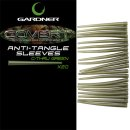 GARDNER COVERT ANTI-TANGLE SLEEVES verschiedene Farben...