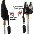 "ATTx ""Transmitter-Adapter"""