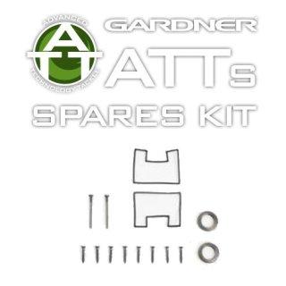 """ATTs """"Spare-Kit"""" / """"Umbau-Kit"""""""