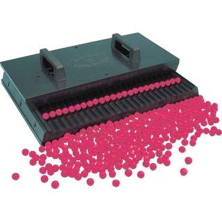 """Gardner """" Mega Rolaball Baitmaster"""" Boilieroller, Durchmesser wählbar von 10 mm bis 24 mm"""