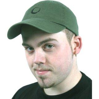 GARDNER BASEBALL CAP