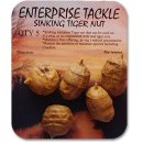 Enterprise Tackle Tigernut Imitation, Tigernuss...