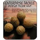 Enterprise Tackle Tigernut Imitation, Tigernuss Imitation, wahlweise sinkend oder schwimmend