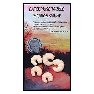 Enterprise Tackle Shrimp Imitation