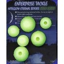 Enterprise Tackle Niteglow Eternal Boilies - THE...