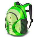 Salewa Kinderrucksack Siddy 12, Volumen 12 l