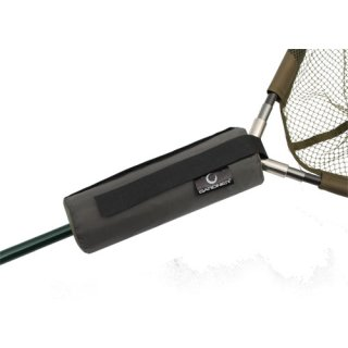 GARDNER NET FLOAT, Netfloat