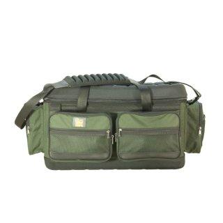 B.Richi X-Case Carryall L, Barrow Bag