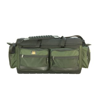 B.Richi X-Case Carryall XL, Barrow Bag