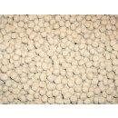 Boiliefarbe weiß, Lebensmittelfarbe hochkonzentriert, 2000 g