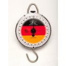 REUBEN HEATON Limited Edition SCALE Germany,  Waage bis...