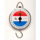 REUBEN HEATON Limited Edition SCALE Holland,  Waage bis...