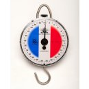 REUBEN HEATON Limited Edition SCALE France,  Waage bis 50...