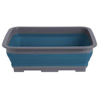 Outwell Spülschüssel Collaps - blau