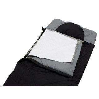 Outwell Inlett Fleece für Schlafsäcke Schonbezug Innenraum