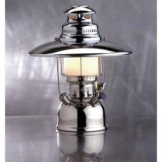 Petromax 500 HK Petroleumlampe, Starklichtlampe, Petroleumlaterne