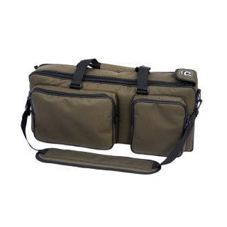 Carp Sounder Tasche für RPX Rod Pod, Bag