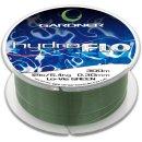 GARDNER HYDRO-FLO, grün oder klar, verschiedene...