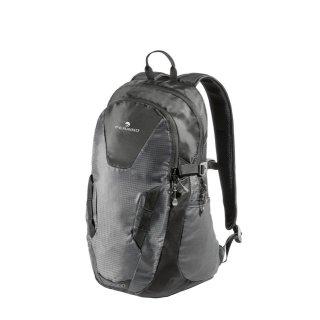 Ferrino Daypack Rucksack Mission 25, Volumen 25 Liter