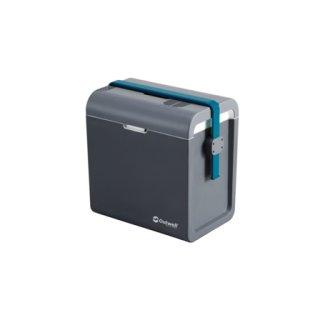 Outwell Kühlbox ECOcool, verschiedene Modelle 12 V, 230 V
