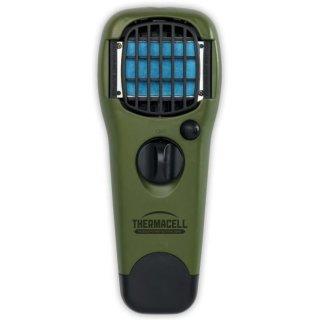 ThermaCell® Stechmückenabwehrgerät, Handgerät, Insektenschutz vor Stechmücken, Gelsen, Mosquitos