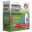 ThermaCell® 48 h Nachfüllpackung für alle...