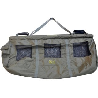 Carp Madness Floating Weigh Sling Wiegeschlinge XXL Supreme