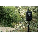 CARP SOUNDER - Campsecure XRS 1+1 Set, Infrarot...