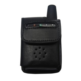 ATTx  ATTs Deluxe Receiver Pouch, Case - Schutzhülle, Kunstleder oder Neopren wählbar