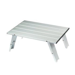 Grand Canyon Micro Tisch Falttisch Minitisch faltbar