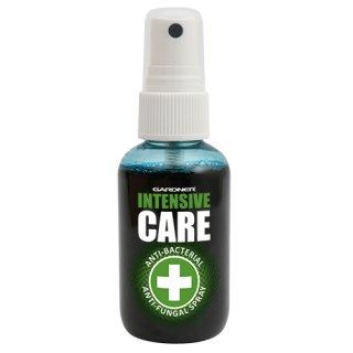 GARDNER Intensive Care Spray Antiseptikum, anti-bacterial, anti-fungal