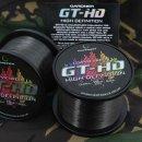 GARDNER GT-HD Reduced Stretch Copolymer Monofilschnur,  Durchmesser wählbar
