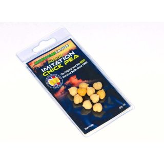Enterprise Tackle ET POP UP IMITATION CHICK PEAS Kichererbsen
