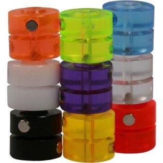 ATTs 6 Magnet Wheel Rad Wheels, Farbe wählbar