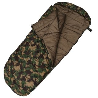 GARDNER TACKLE CARP DUVET  PLUS ALL SEASON SLEEPING BAG, Schlafsack