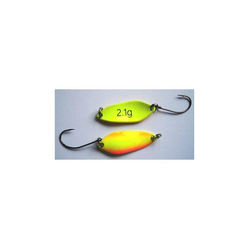 Aufbewahrungskoffer Box Fly Fishing Lure Löffel Haken Köder Tackle Fishing DE