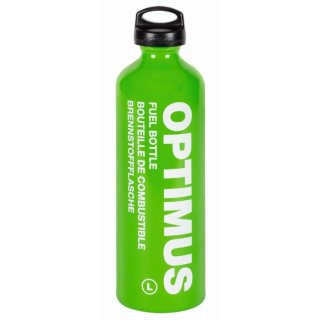 Optimus Brennstoffflasche 1000 ml